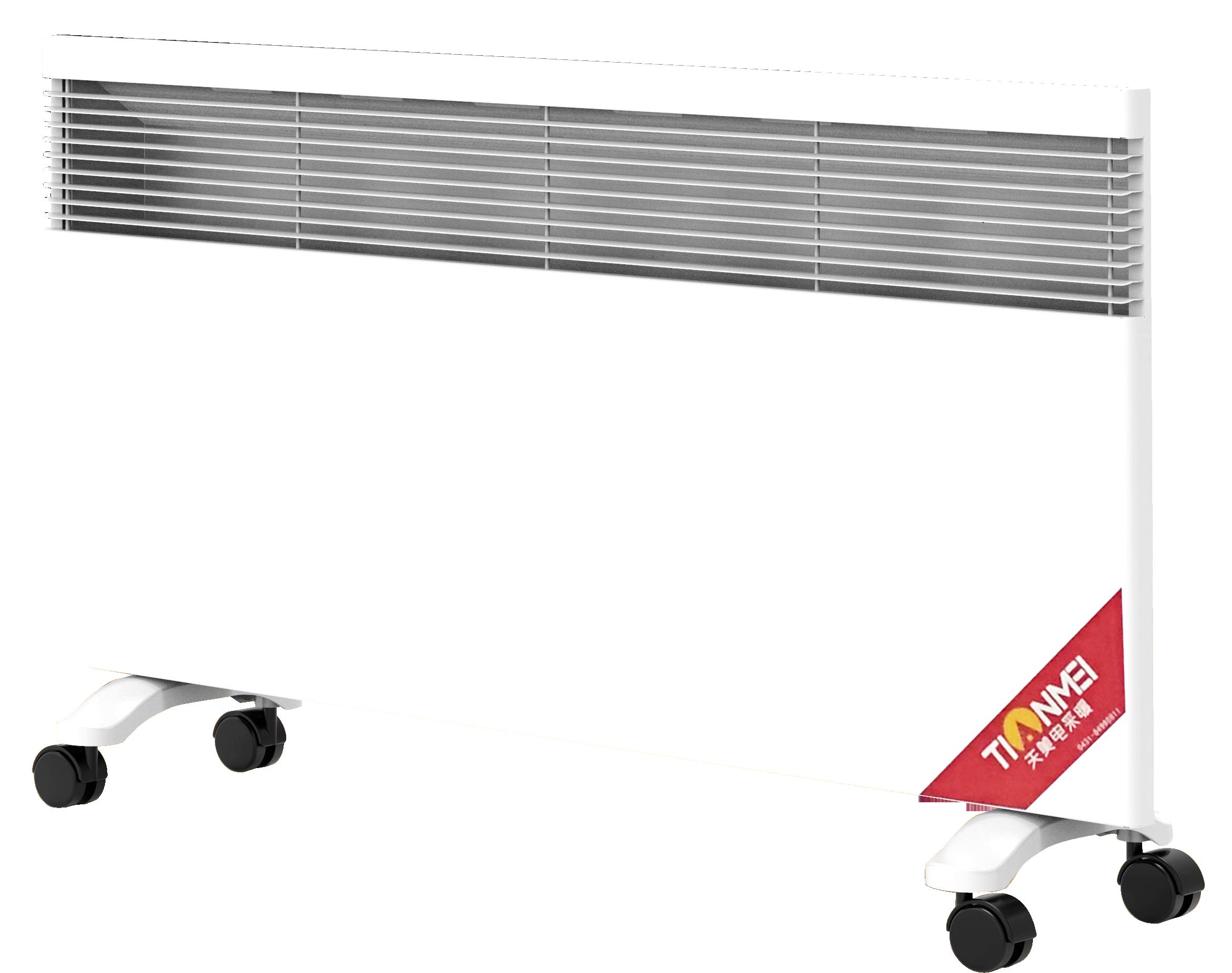 赛阳电暖器(带支架带标).png
